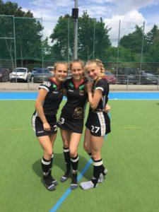 HTC Uhlenhorst - Hockey und Tennis Club Uhlenhorst e.V.